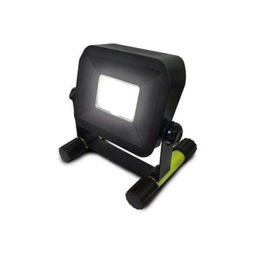 Luceco Slimline USB Rechargeable Work Light