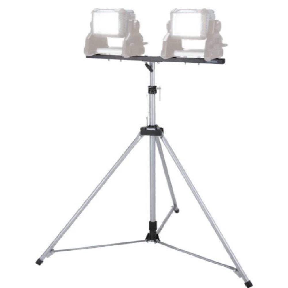Makita Tripod For DML809 Adjustable Beam Work Light 18V LXT