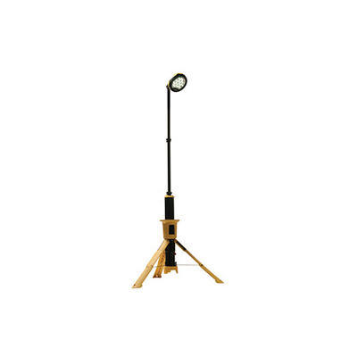 Pelican 9440 Remote Area Lighting System