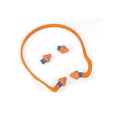 BluePoint YA160A, Ear Protector Ear Band