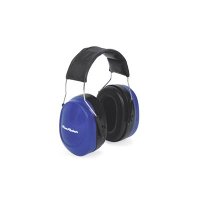 BluePoint GA3200, Protector Ear Muff