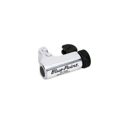 BluePoint Mini Tubing Cutter