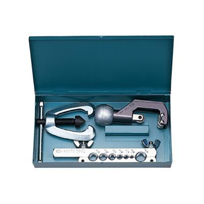 KTC Flaring & Tubing Tool Set