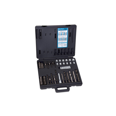 BluePoint E1025 Extractor Set