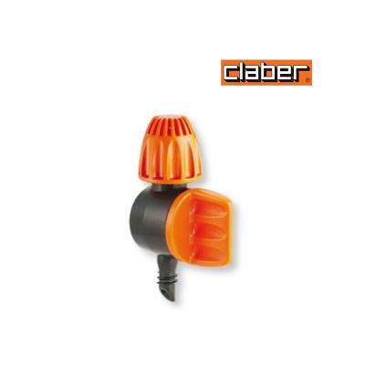 Claber 91249 Adjustable Micro Sprinkler