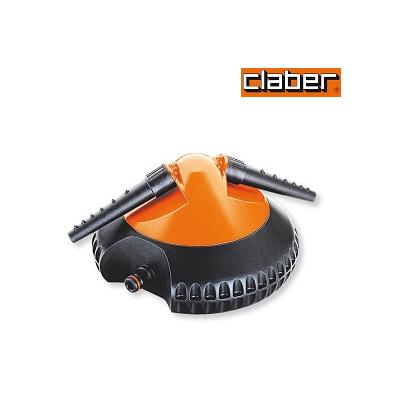 Claber 8675 IDRO Spray 2000