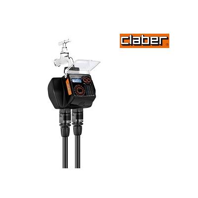 Claber 8485 Dual Logic