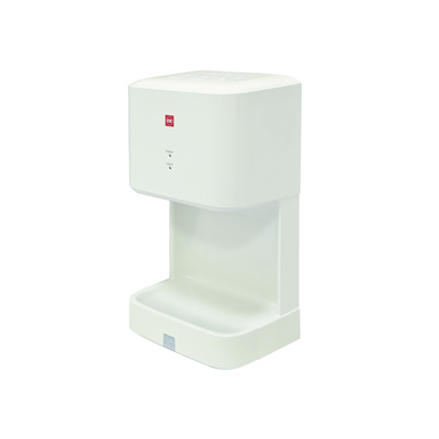 KDK T09AC Powerful Wall Mounted Hand Dryer