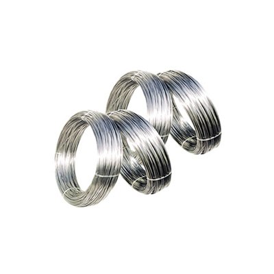 SS304 Stainless Steel Wire Gauge 20 - 0.89MM, Roll Of 5KG