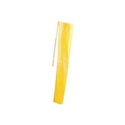 Haws 9010 Test Kit For Drench Shower Emergency Shower Wash