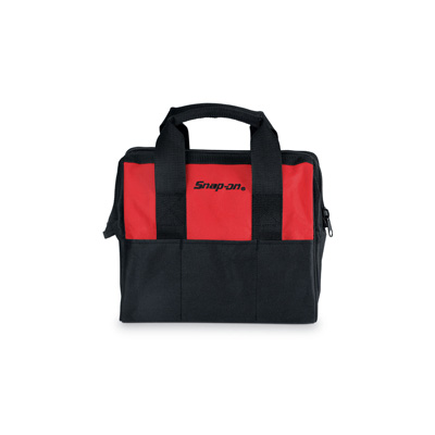SnapOn CTUTOTE Tote Bag, Power Tool, Mini