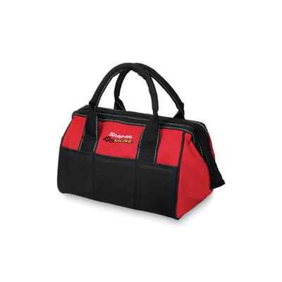 SnapOn TB30 Tote Bag