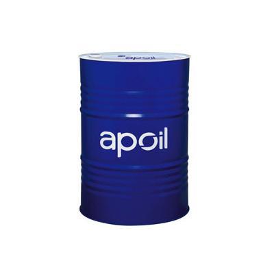 AP AW68 Hercules Hydraulic Oil, 200L Drum