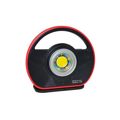 NightSearcher RiteStar 700 Rechargeable Work Light (95 CRI)