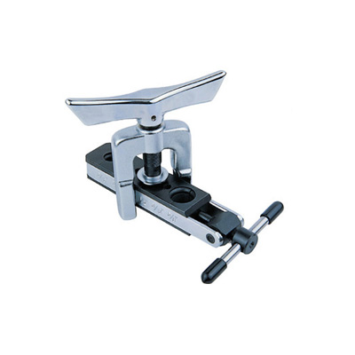 CoolMax CM-500-A, 45 Degree Diamond Type Flaring & Burnishing Tool (Capacity 3/16 - 5/8 inches)