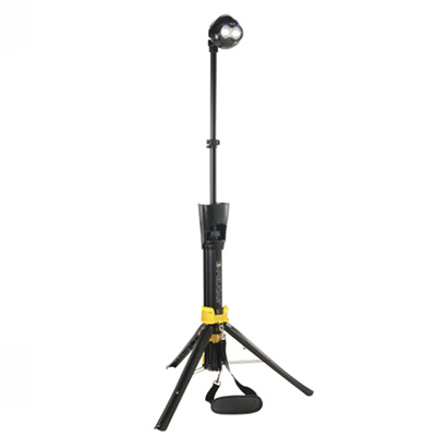Pelican 9420XL LED Work Light Kit