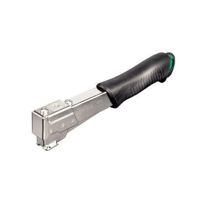 Rapid PRO R311, Hammer Tacker