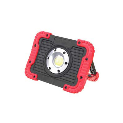 Rechargeable LED Work Light 750 Lumens, 30W