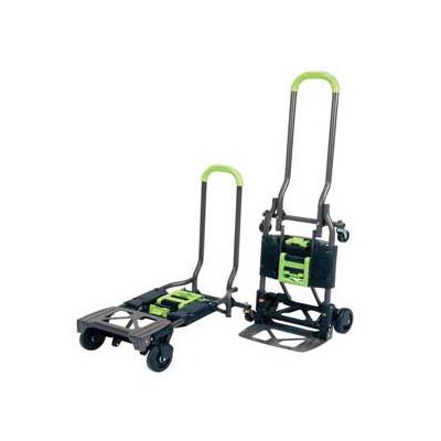 Cosco Convertible Shifter, Trolley Hand Truck/Cart
