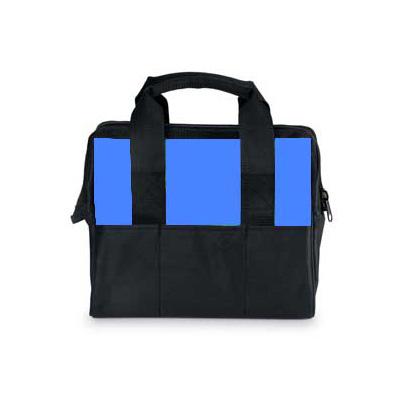 BluePoint BLPMPBAG, Canvas Tool Bag