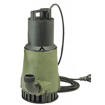 DAB Nova 600 Submersible Pump