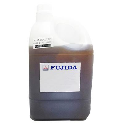 Fujida HD40 Engine Oil (5L / 18L)