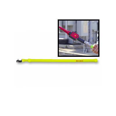Amprobe TIC410, Hot Stick Attachment For TIC300