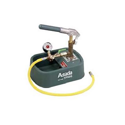 ASADA TP50S Hand Test Pump