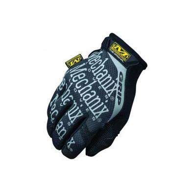 Mechanix Wear MGG-05, The Original Grip Gloves