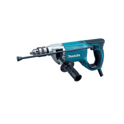 Makita 6305, 13MM (1/2″) Drill 850W