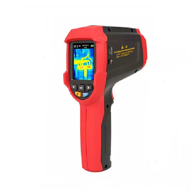 UNI-T UTi80 Thermal Imager