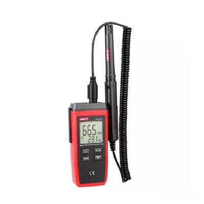 UNI-T UT333S Digital Temperature Humidity Meter
