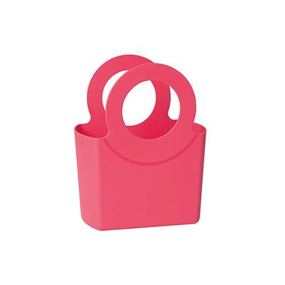 Epoca Garden Multi Purpose Basket Mini BB Bag