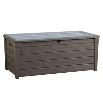 Keter Brightwood Storage Box