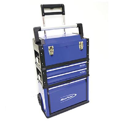 BluePoint BLPHTB, Hand Trolley Tool Box