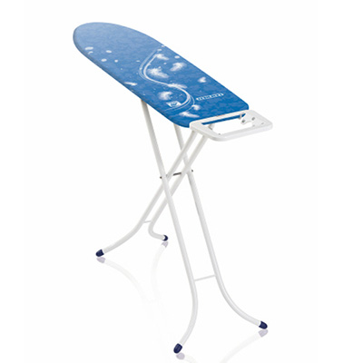 Leifheit Ironing Board Airboard Compact