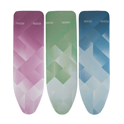 Leifheit L71603 / L71604 Ironing Board Cover Heat Reflect
