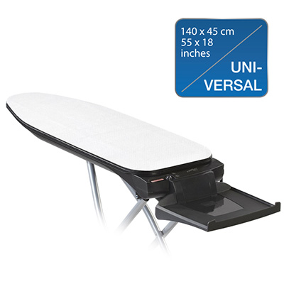 Leifheit L71708 Ironing Board Padding 140X45CM