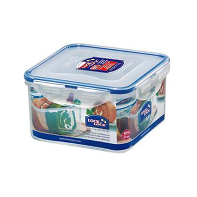 Lock & Lock HPL822D Classic Food Container 1.2L