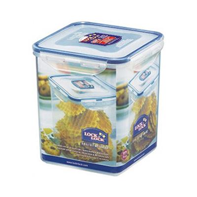 Lock & Lock HPL822B Classic Food Container 2.6L