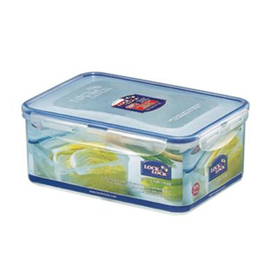 Lock & Lock HPL825 Classic Food Container 2.3L