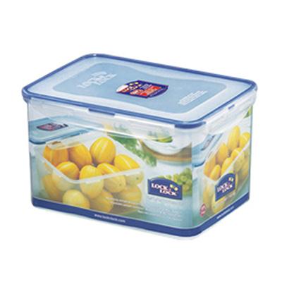 Lock & Lock HPL-827 Classic Food Container 4.5L