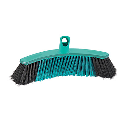 Leifheit L45030 Allround Broom Refill Xtra Clean Collect 30CM