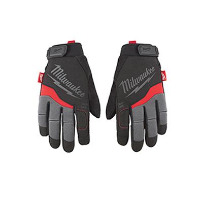 Milwaukee 48-22-8721 Medium Performance Work Gloves