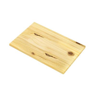 Tramontina Pine Wood Panel 91150154
