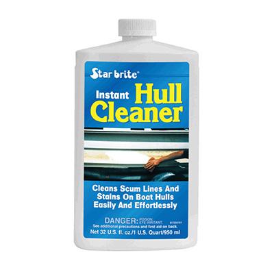 Starbrite Instant Hull Cleaner 950ML
