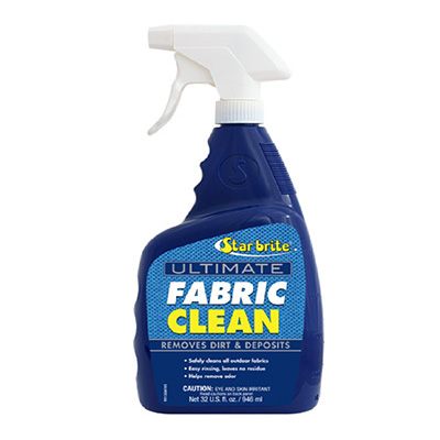 Starbrite Ultimate Carpet Clean With PTEF 650ML