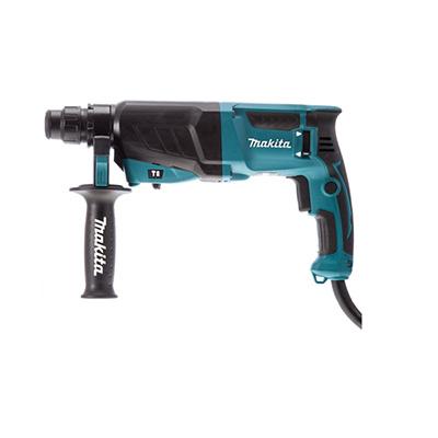 Makita HR2630X3 Combination Hammer