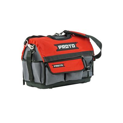 Proto Open Tote Tool Bag
