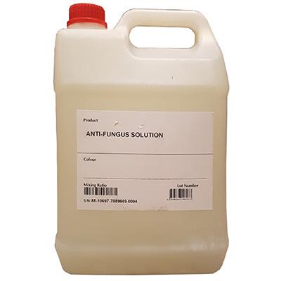 Nippon Paint Anti-Fungus Solution 5L